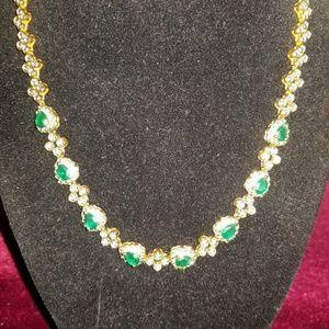 Jewelry - Jackie Kennedy Presidential Necklace